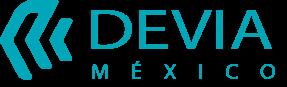 My Devia México